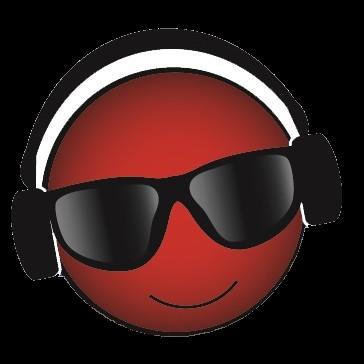 dj bill t logo (1)